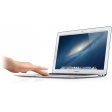 "MacBook Air 13"" 2017 - Ci7 2.2Ghz - 8GB RAM - 256 GB SSD - (A)"