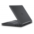 Dell Latitude 5480 -14 (Antireflex), i5-6200U, 8GB DDR4, 128GB m.2 SATA SSD, Intel HD Graphics 530 (A)