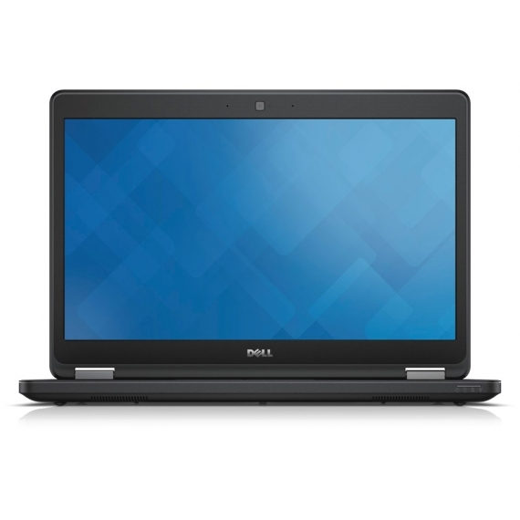 Dell Precision M3510 - CI7 6:GEN Quad - 16GB - 512 GB SSD - AMD FirePro