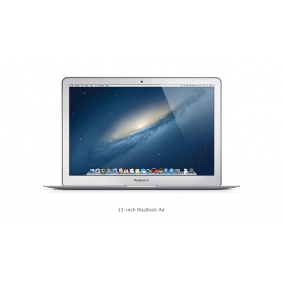 "MacBook Air 13"" 2017 - Ci7 2.2Ghz - 8GB RAM - 256GB SSD - (A)"