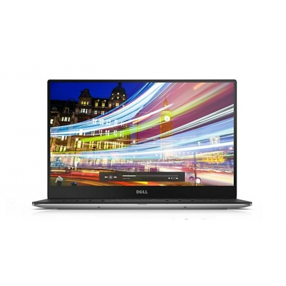 Dell XPS 9360- Infinity...